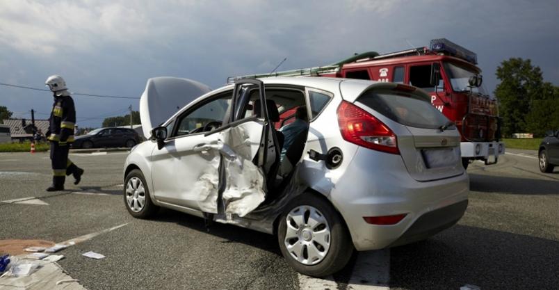 MIT: Najbezpieczniej jest na prostej drodze? Kliknięcie w obrazek spowoduje wyświetlenie jego powiększenia