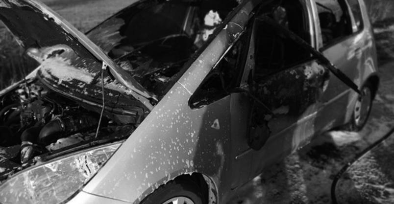 Makabryczne zdarzenie na drodze. 45-latek usłyszał zarzut zabójstwa Kliknięcie w obrazek spowoduje wyświetlenie jego powiększenia