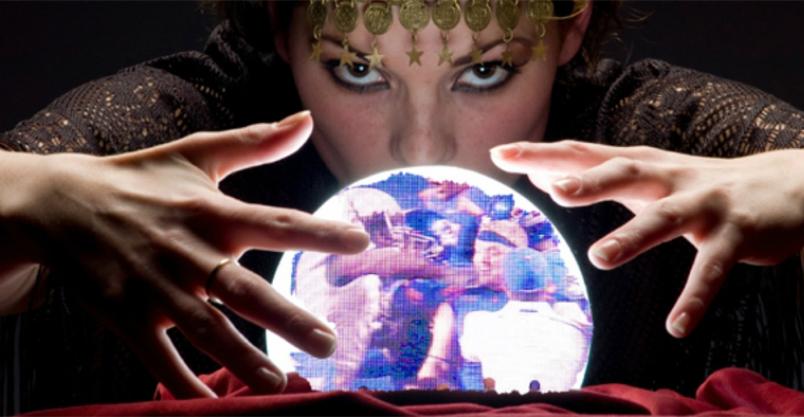 Perfumy, włos z głowy i utrata pieniędzy, czyli zdjęcie klątwy w biurze... Kliknięcie w obrazek spowoduje wyświetlenie jego powiększenia