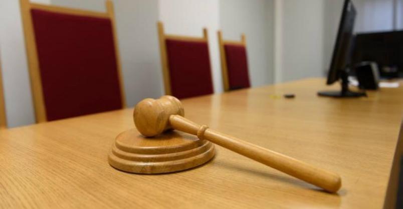 Sąd Rejonowy w Płońsku odwołuje rozprawy Kliknięcie w obrazek spowoduje wyświetlenie jego powiększenia