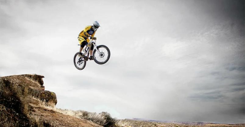 Ubezpieczenie sportowe przydatne również dla amatora Kliknięcie w obrazek spowoduje wyświetlenie jego powiększenia