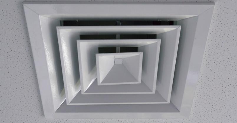 Wentylacja domu zimą – to bardzo ważne! Kliknięcie w obrazek spowoduje wyświetlenie jego powiększenia