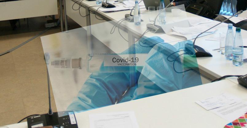 Eksperyment medyczny bez wyrażenia zgody – petycja do władz Płońska  Kliknięcie w obrazek spowoduje wyświetlenie jego powiększenia