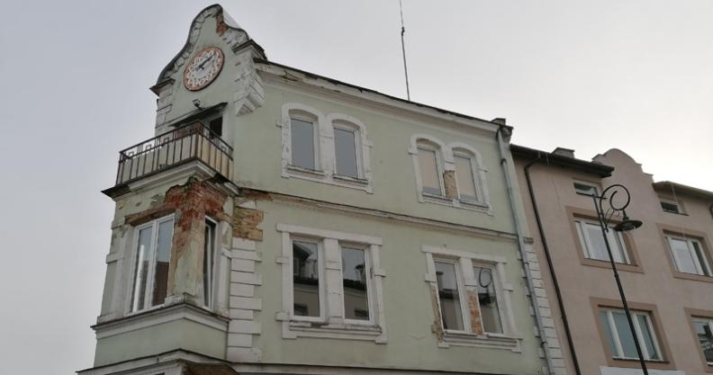 Hejnał Płońska po 20 latach zabrzmi oficjalnie Kliknięcie w obrazek spowoduje wyświetlenie jego powiększenia